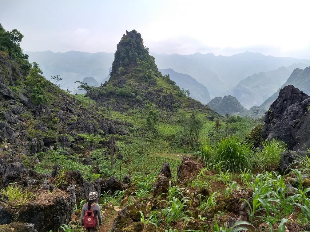 hagiang_hike